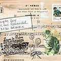 Mailart pour Brigitte Roy 001