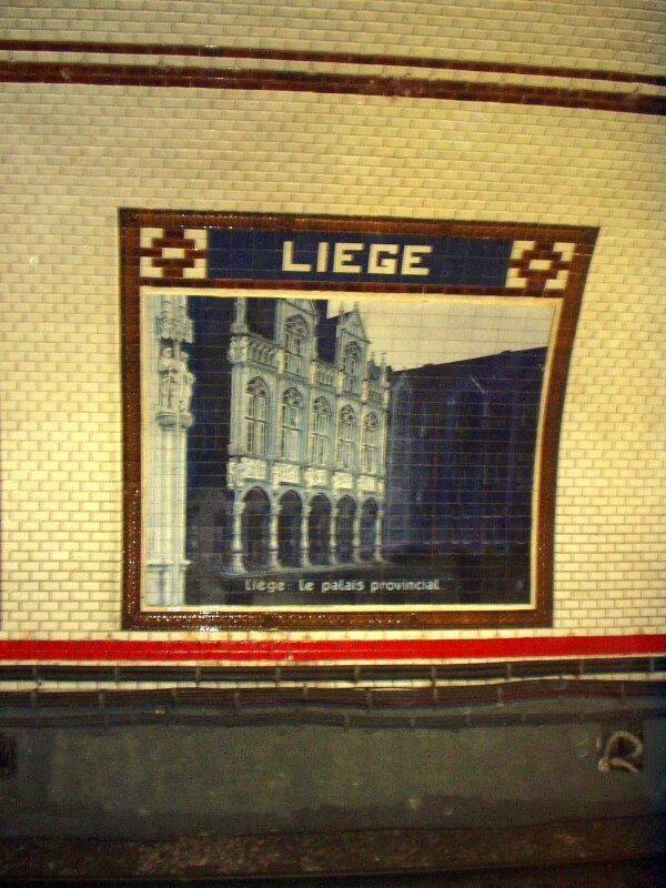Station Liège ligne B (13)