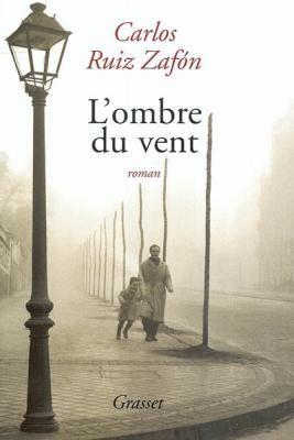 L_ombre_du_vent