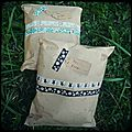Knitting addiction #11, de la layette, de la layette et… de la layette, ou pas loin...