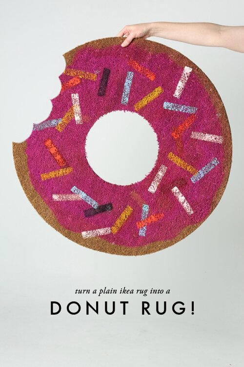 donut-rug-bite