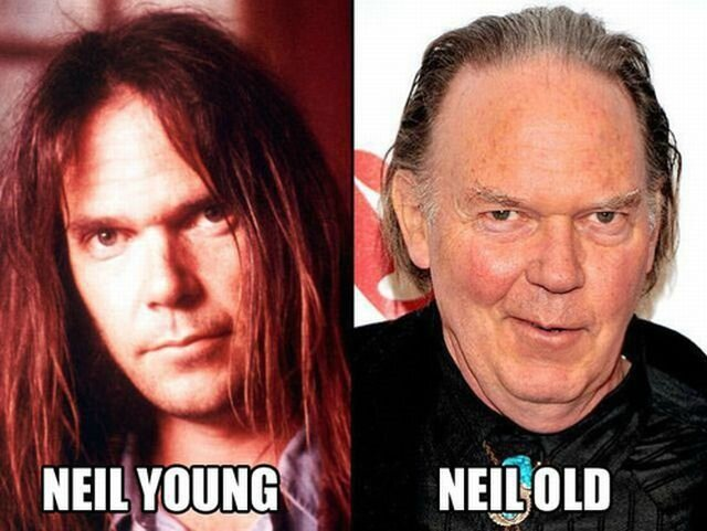 neil-young-vs-neil-old