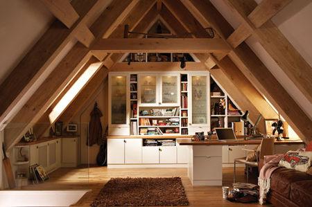 attics1__1_