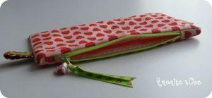 Trousse plate fraises 2