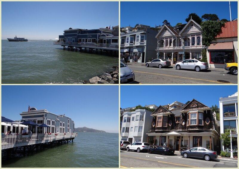 JOUR 12 SAN FRANCISCO13