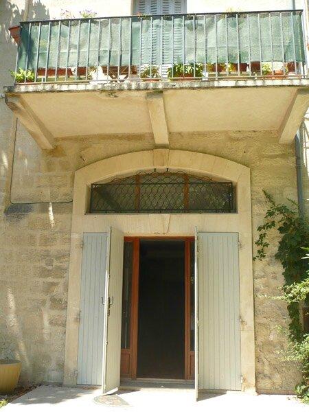 Saint Thomas d'Aquin-Avignon (9)