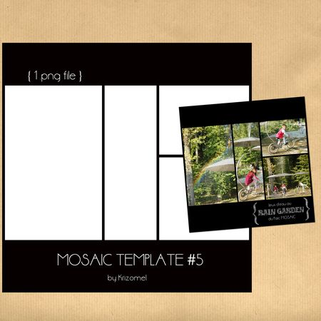 Preview_mosaic_template_5_by_krizomel