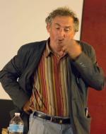 Gérard Gwenn-2