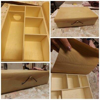 Boîte 2 (2)