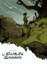 cvt_Lenvolee-sauvage-Tome-1--La-Dame-Blanche_4730