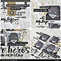 ClaireM-Sokai-032016-Page-2