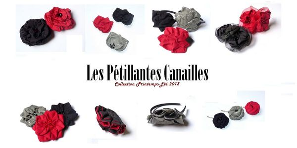 01_Petillantes_Canailles_mod_les_uniques