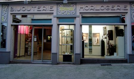 boutique_entiere