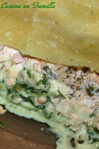 lasagne_epinard_saumon
