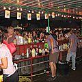 fête de satu 2011 045
