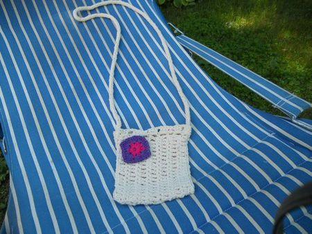 sac_crochet1