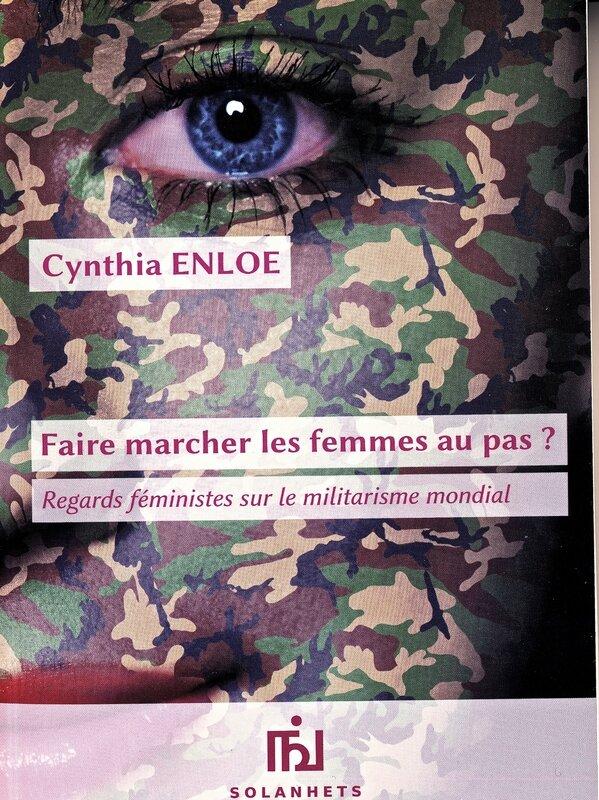 Cynthia 2