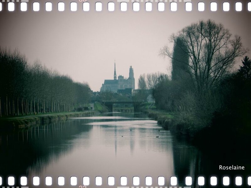 Somme Amiens 1