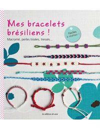 JALC001-bracelets-bresiliens-loisirs-editions-saxe
