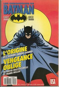 les-chroniques-de-batman-magazine-volume-2-simple-31693