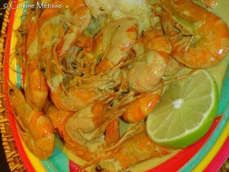 Crevettes_coco_toutes_simples