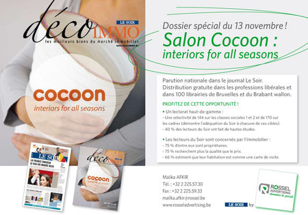 ROSSEL_ADV_Deco_Immo_Cocoon_13_11_M