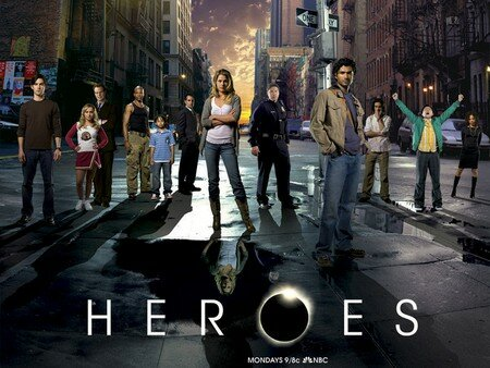 Heroes___NBC___TF1__cast_season_1_