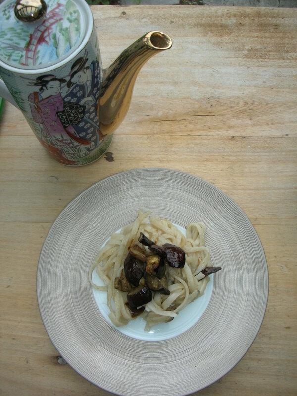 aubergines___la_japonaise_008