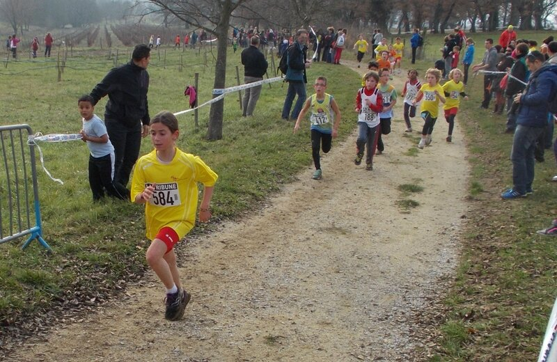 2014-01-12 Cross Mirabel (07) 014