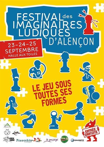 09-08-festival-imaginaires-ludiques