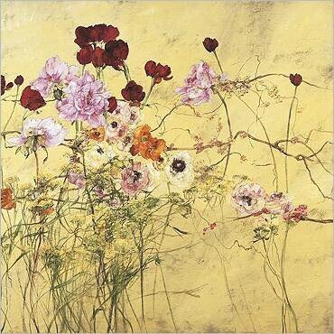 claire basler 112_n