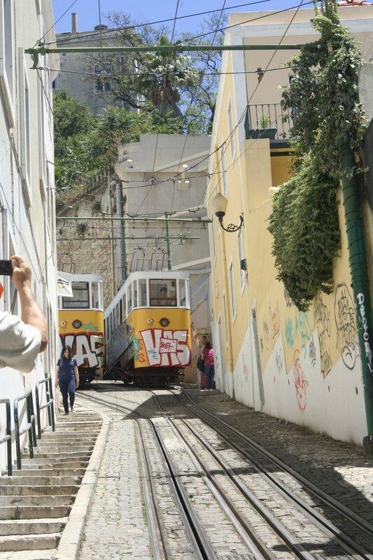 Lisbonne 0855