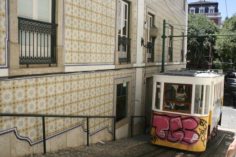 Lisbonne 0860
