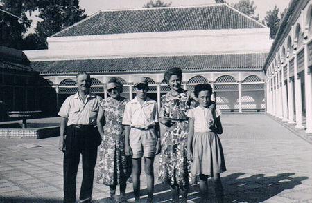 Palais_Bahia_juin_1953