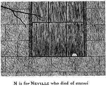 N-is-for-Neville-edward-gorey-45771_350_283