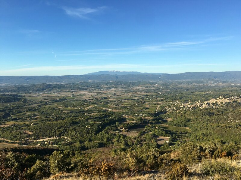 1 - Portable Provence (431)