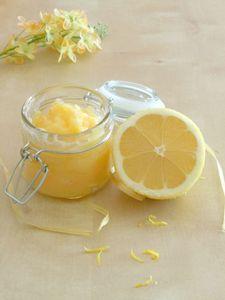 oeuf à la coque citron spécial paques (273)