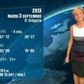 78 Ange Blond Eté 2013