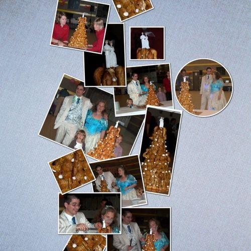 2009-05-09_template10devalé+kitbleucommelamourdesandrinette []