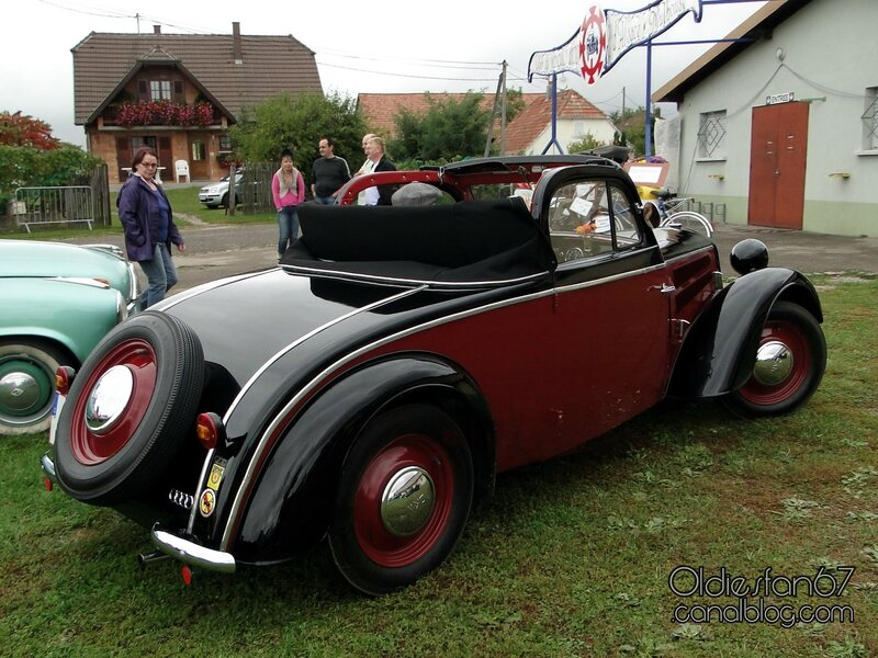 dkw-f8-luxus-cabriolet-coupe-1939-2