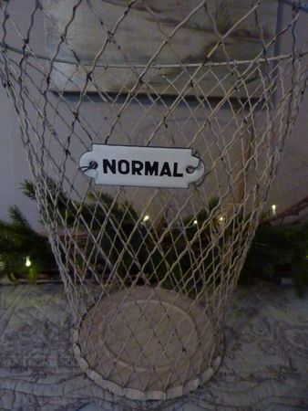 Corbeille_normal