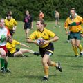 04IMG_1094T