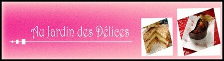 Au_Jardin_des_D_lices