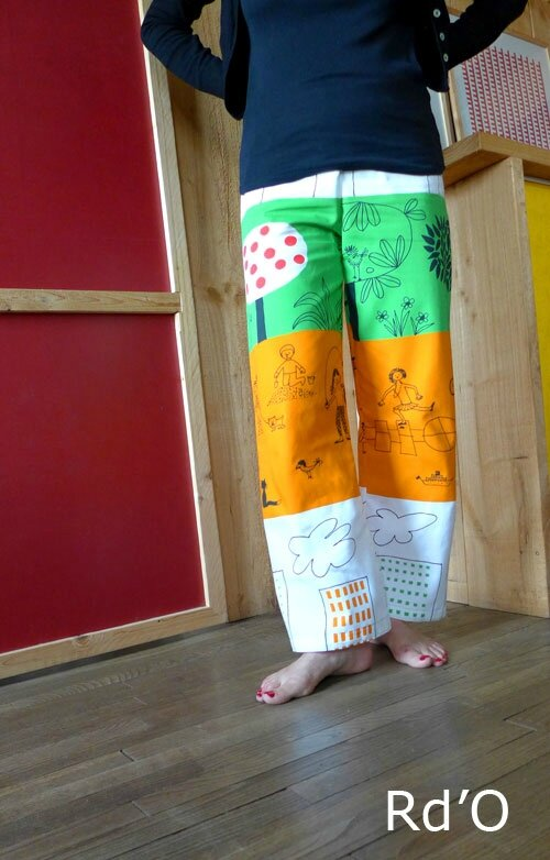 pantalon-ikea-blog-01