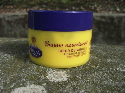 baume nourrissant coeur de vanille mavana (2)