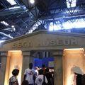 SEGA-Museum 2