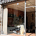Coiffeur (Dinan)_2654