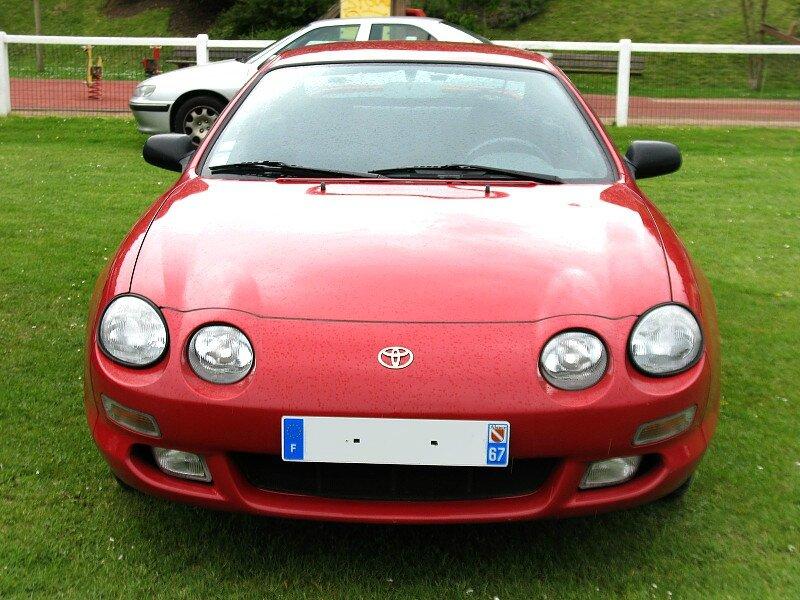 ToyotaCelilcaST200av