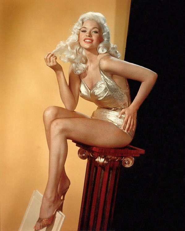 jayne-1957-by_wallace_seawell-gold-1-4