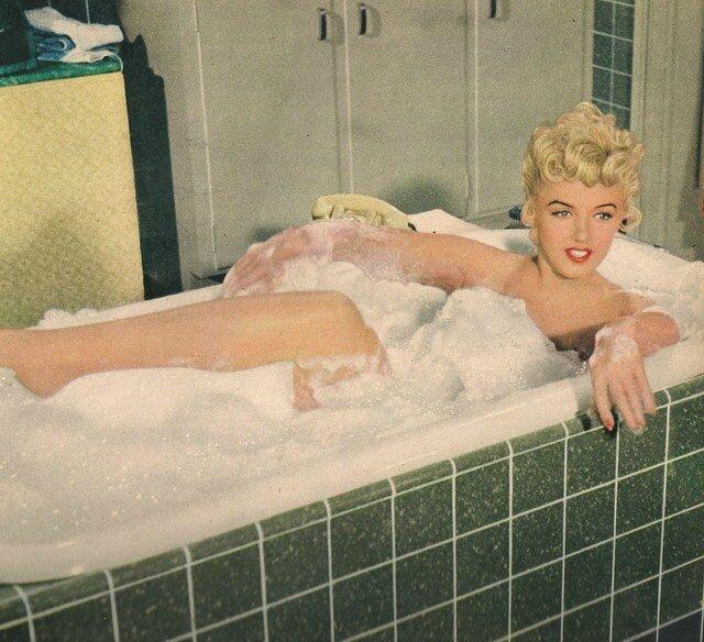 mm_bath